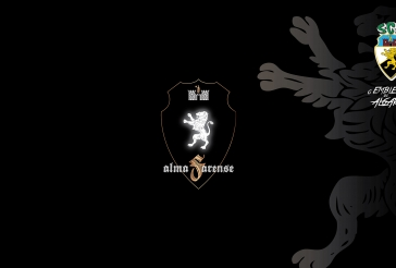 Wallpapers SC Farense
