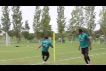Antevisão Farense vs Guimarães B