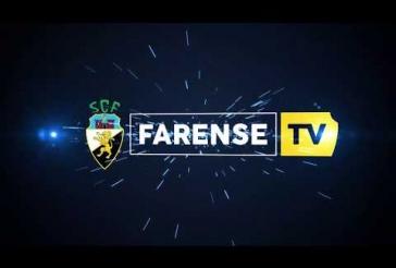 Golos ⚽️ Fábio Gomes 33m (g.p); ⚽️ André Vieira 78m; ⚽️ Alvarinho 81m